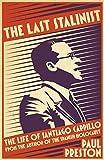 The Last Stalinist