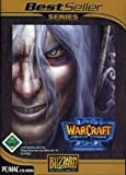 Warcraft 3 - Frozen Throne Add-On [Bestseller Series]