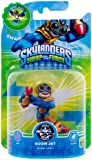 Skylanders Swap Force - Single Character - Swap Force - Boom Jet