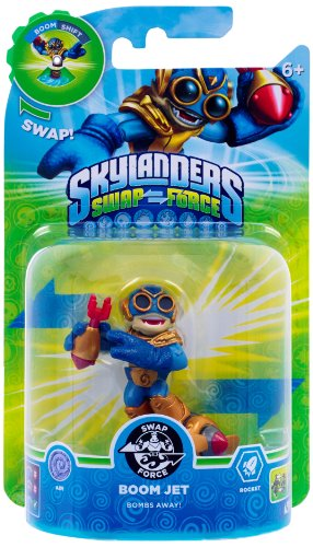 skylanders-swap-force-swappable-character-pack-boom-jet-xbox-360-ps3-nintendo-wii-u-wii-3ds
