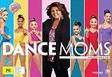 Dance Moms - Seasons 1-5 (36 DVDs)