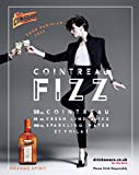Cointreau Liqueur d'orange 70 cl