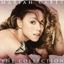 The Collection (Serie Camden)