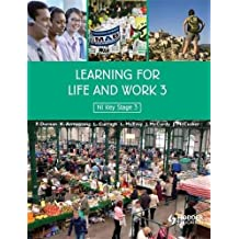 Learning for Life and Work Book 3: Bk. 3 (PLLW)