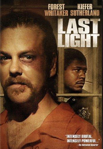 Bild von Last Light [DVD] [Import]