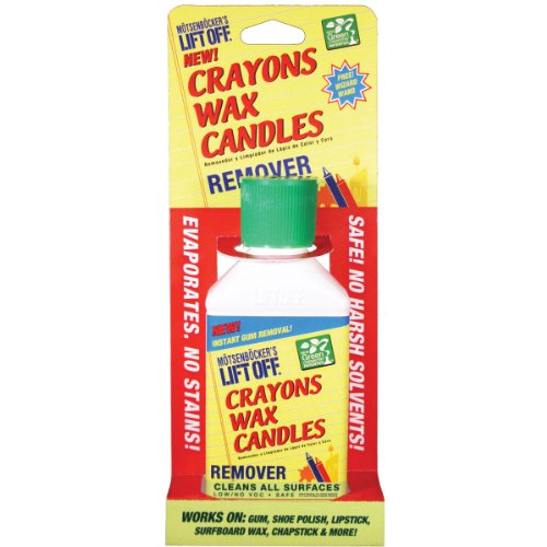 lift-off-crayon-candle-wax-remover-45oz