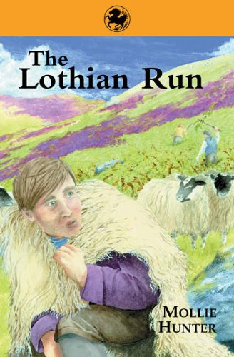 The Lothian run