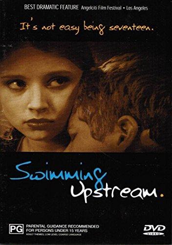 Swimming Upstream (2002) ( Swimming Up stream ) [ NON-USA FORMAT, PAL, Reg.0 Import - Australia ] by Matt Czuchry