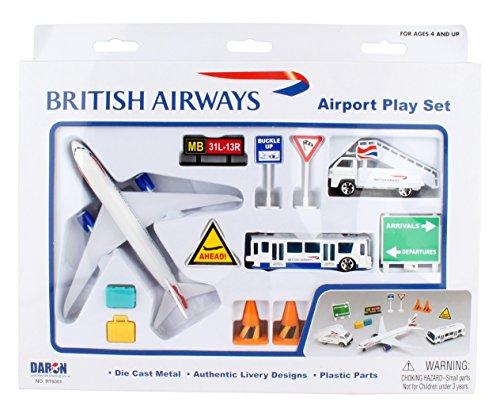 british-airways-airport-play-set