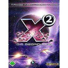 X2 - Die Bedrohung [Hammerpreis]