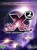X2 - Die Bedrohung [Hammerpreis] Bild