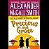 Precious and Grace (No. 1 Ladies' Detective Agency Book 17)