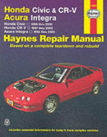 honda-civic-and-cr-v-acura-integra-automotive-repair-manual-1996-2000-haynes-automotive-repair-manua