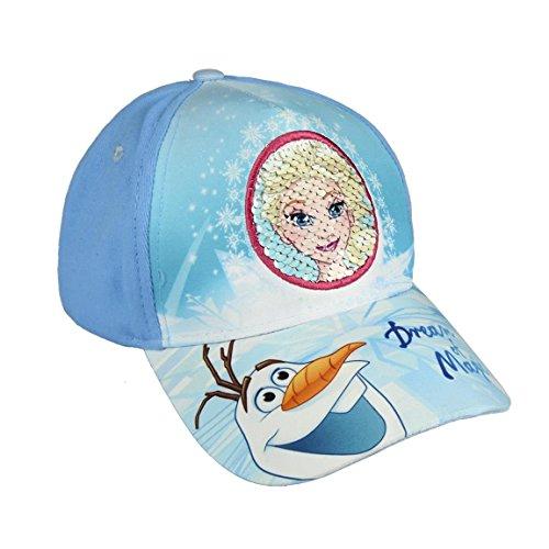 Cerdá 2200002910 cappellopello, multicolore (multicolor 001), 3 (taglia produttore: medium) bambino