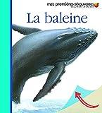 Image de La baleine