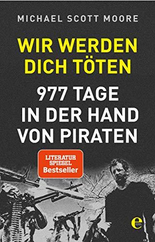 en: 977 Tage in der Hand von Piraten ()