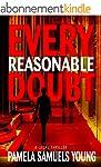 Every Reasonable Doubt (Vernetta Hend...