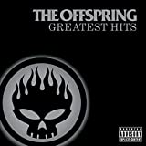 Songtexte von The Offspring - Greatest Hits