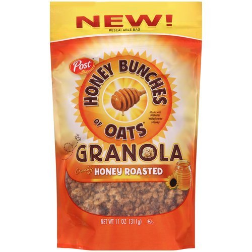 honey-bunches-of-oats-granola-crunchy-honey-roasted-11-oz-2-pack-by-post-cereal
