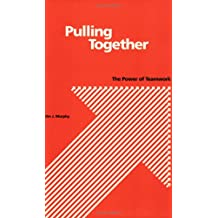Pulling Together: the Power of Teamwork (Paper Only)