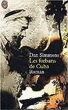 Les forbans de Cuba - J'ai lu - 31/12/2002