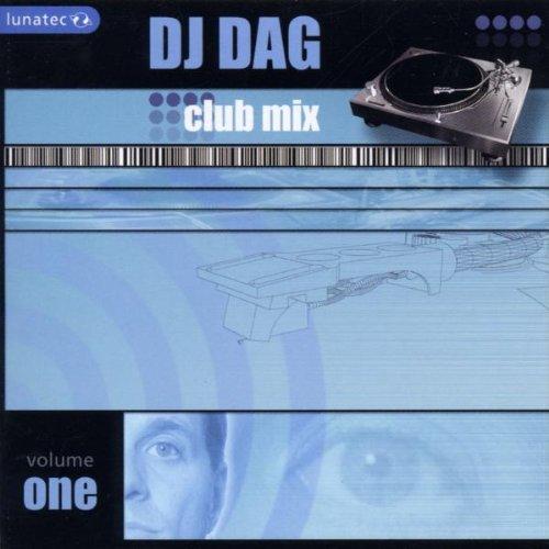 DJ-DagClub-Mix-Vol1