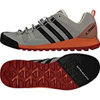 uk availability 42e14 229ee Adidas Terrex Solo W, Zapatillas de Trail Running para Mujer