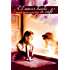 El amor huele a café (Spanish Edition)