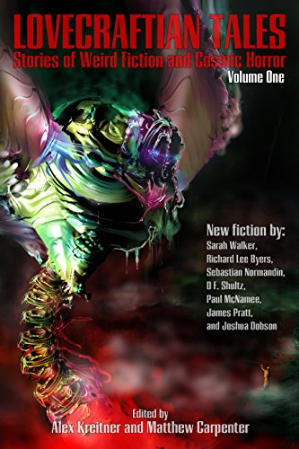 lovecraftian-tales-stories-of-weird-fiction-and-cosmic-horror-english-edition