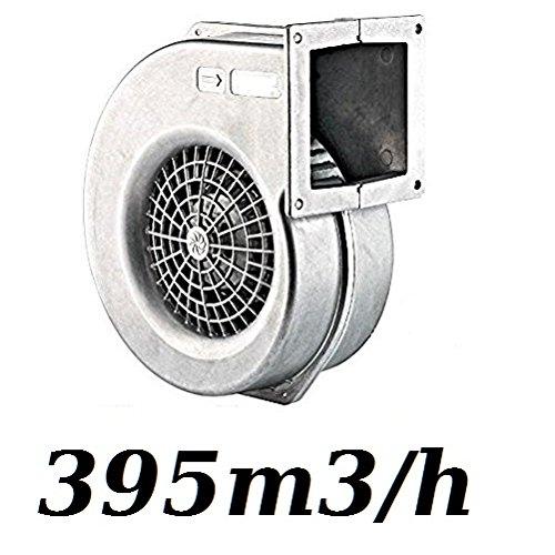 AG-120E Industrie ALU Radiallüfter 395m3/h Radialventilator Zentrifugal Radial Gebläse, Lüfter, Ventilator Motorgebläse motor Lüftung kühlung Industrieventilator Radiallüfter Industriegebläse abluft holzvergaser Motorkühlung Kühlgebläse Kühlung Kühl Ventilator Kühlungsventilator Industriegebläse Ventilator Motorgebläse motor Lüftung kühlung Industrieventilator Radiallüfter Ventilator Motorgebläse motor Lüftungsanlage lüftermotor Holzvergaserkessel, Pelletkessel, Pelletöfen,Radiallüfter (Radial-gebläse-motor)
