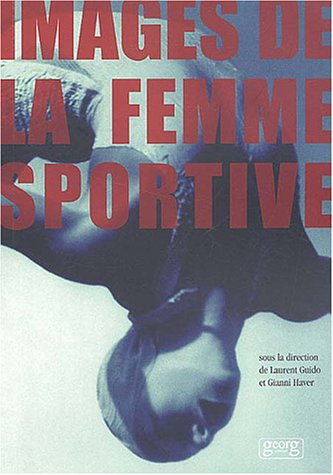 Images de la femme sportive