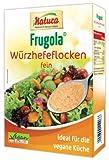 Frugola Würzhefeflocken (125 g)