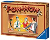 Ravensburger - Pow Wow