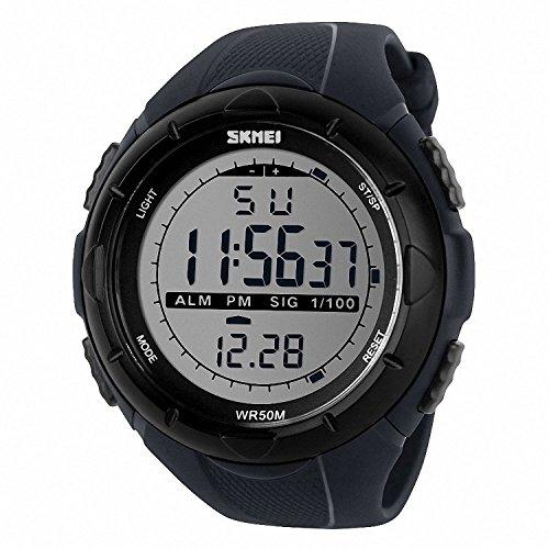 1025-skmei-in-ambienti-alevros-sport-orologi-gartenbrause-led-50-m-impermeabile