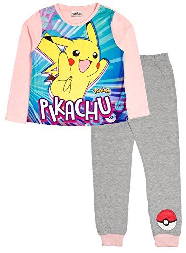 Pokemon-Pijama-Manga-Larga-para-nia