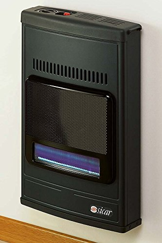 estufa-de-gas-Metano-infrarrojos-sicar-4100-W-Azul-cuchillas-Eco-45