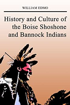 the shoshone bannock culture The bannock language belongs to a branch of the uto-aztecan family known as western numic while shoshone is central numic bannock culture  bannock, shoshone,.