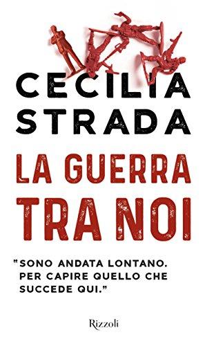 Pappagalli Verdi Gino Strada Pdf