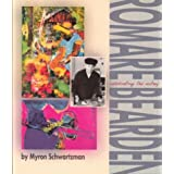 Romare Bearden (Single Title: Biography: Arts, Music and Literature)
