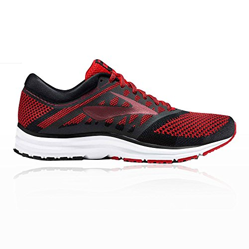 Brooks Athletic Apparel (Brooks Revel Laufschuhe - 45.5)