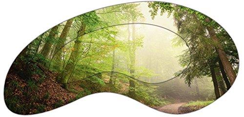 artland-modelo-de-marco-poster-de-impresion-de-pared-de-smileus-naturales-tor-hojas-por-arboles-pais