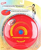 Sunflex Frisbee EASY SPIN