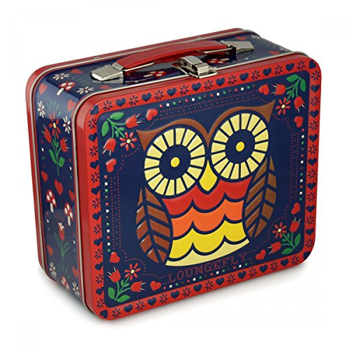 owl-with-flowers-hearts-lunchbox-by-loungefly