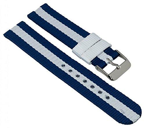 adora-young-line-kollektion-ersatzband-uhrenarmband-textil-band-18mm-blau-weiss-29065