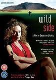 Wild Side [Import anglais]