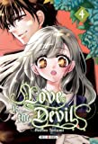 Love is the devil, Tome 4 :