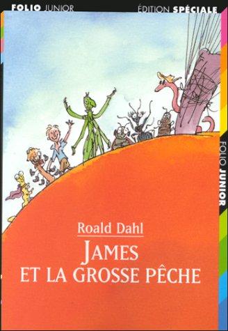 """<a href=""""/node/18310"""">James et la grosse pêche</a>"""
