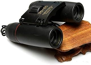 Ferngläser ferngläser teleskope optik elektronik foto