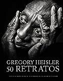 50 retratos (Photoclub)
