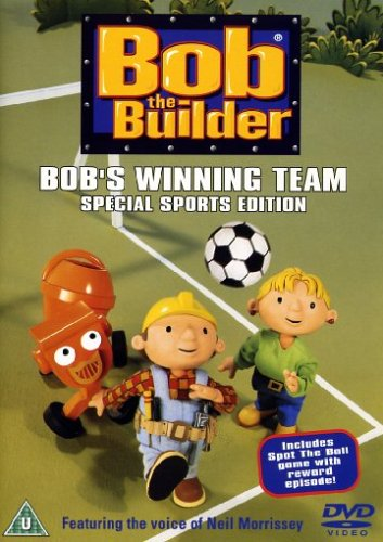 bob-the-builder-bobs-winning-team-uk-import